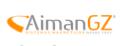 aimangz-logo