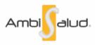 ambisalud-logo