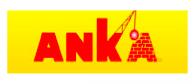anka-logo