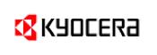 kyocera-logo-2