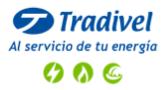 tradivel-logo