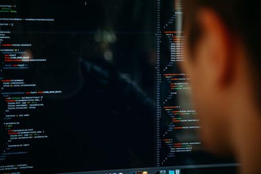 Empresa programación software