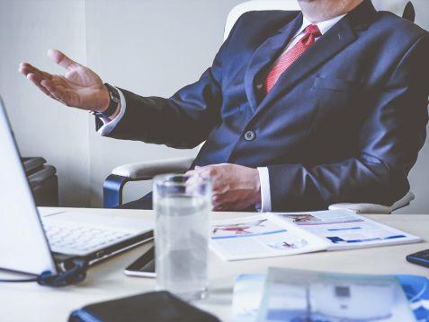 automatizacion de procesos administrativos en casos empresariales