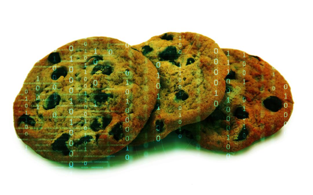 cookies-que-son