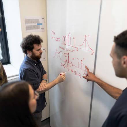 data science español