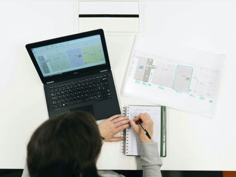 Formacion data science