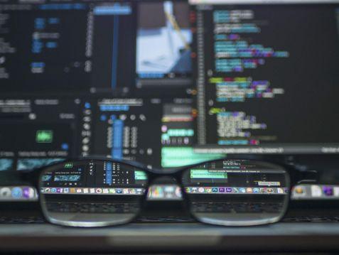 Consultoria integración de datos Big Data Madrid