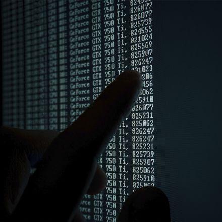 Integracion de datos big data