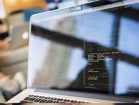 Consultoria integración datos Big Data