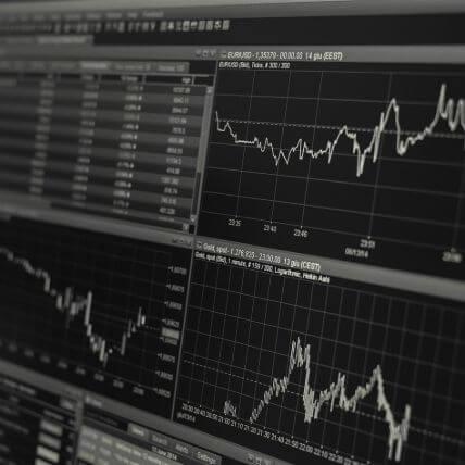 desarrollo sistemas de reporting