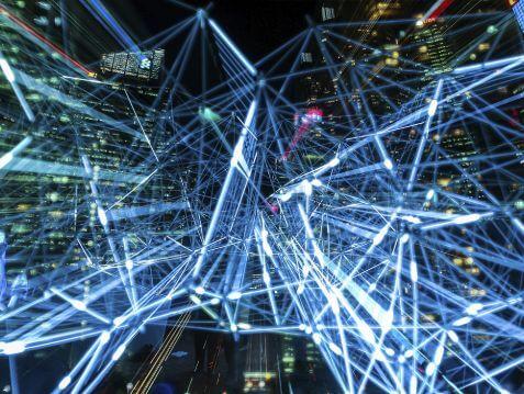 Analisis predictivos inteligencia artificial