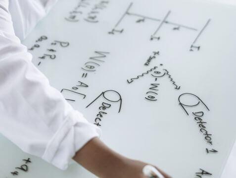 Implantación metodologías ágiles