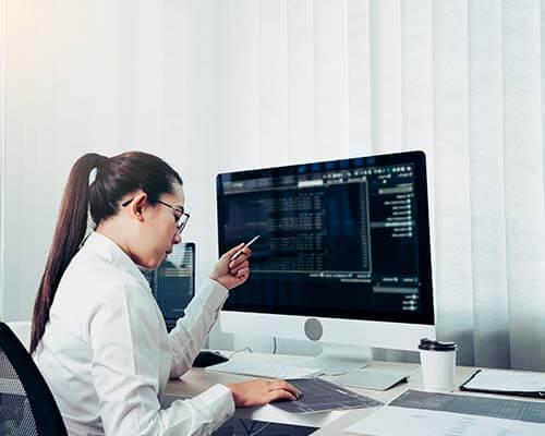 desarrollo aplicaciones web a medida