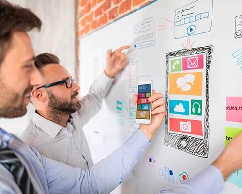 usabilidad en aplicaciones moviles