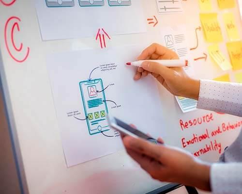 usabilidad aplicaciones moviles